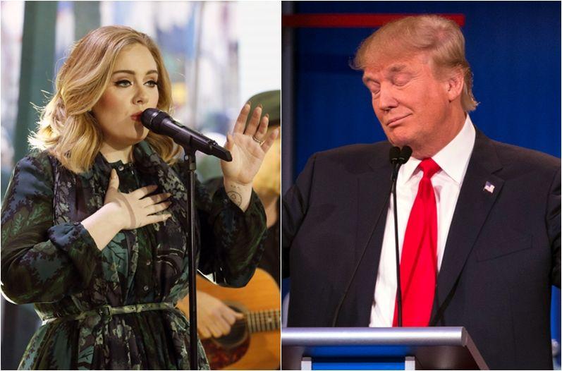 Adele-otorgado-empresario-utilizar-canciones_LNCIMA20160201_0125_5