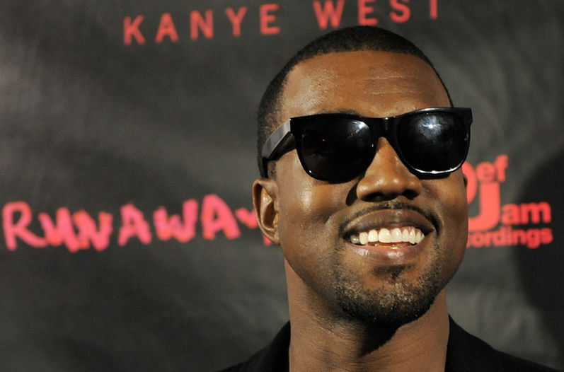 Prolifico-Kanye-West-mantenerse-AP_LNCIMA20160203_0045_28
