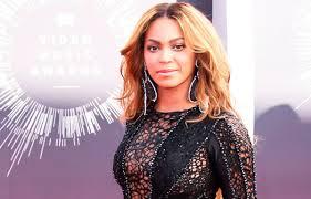 De Beyoncé han dicho de todo y nada es bueno: ¿por qué debe buscar ayuda  psicológica? - El Intranews